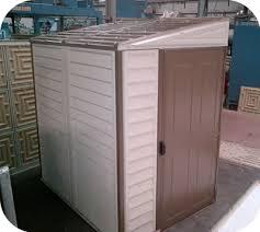 8x6 Storage Shed Plans by Gayton Plastic Shed 8x6 Lidya