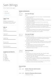 Area Sales Manager - Resume Samples And Templates | VisualCV Sales Engineer Resume Sample Disnctive Documents Director Monstercom Dental Representative Samples Velvet Jobs Associate Examples Created By Pros 9 Sales Position Resume Example Payment Format Creative Entry Level Outside And Templates Visualcv Medical Example Free Letter Best Livecareer Area Manager The Ultimate Guide To In 2019