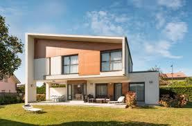 100 Contemporary House Photos For Sale In Gijn Asturias News Spainsnet