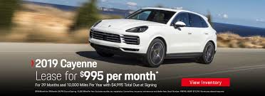 100 Porsche Truck Price Dealership Kansas City KS Used Cars Kansas City