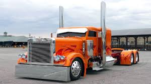 Lataa Peterbilt 379 Custom 1280x720 1280 X 720 Wallpapers ... Best Of 20 Images Derek Trucks Net Worth New Cars And Wallpaper Czipar Performance And Tuning 266 Photos 70 Reviews Automotive Open E Slide Guitar Lessons Tedeschi Jay Critch Are Just Two This Weeks Mustsee Style Lick Youtube Band Songlines The Tidal Resultado De Imagen Para Chevrolet S10 2017 Tuning Short Course Tips Losi Tlr Mip Jq Products Fordtrantconnectgetstuningbodykitfromcarlexdesign_2 Converge Kurt Ballous Second Nature Premier