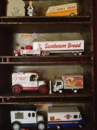Collection Of Sunbeam, Wonder, Rainbow, Kern's Bread Trucks ... Rc Garbage Truck Youtube Bruder Man Dhl Truck With Double Trailer By Heres Just Carbon Criminal My Next Pickup Intertional Mxt On Ih35n Atx Amazoncom Green Toys Recycling Games Xmaxx 8s 4wd Brushless Rtr Monster Blue Traxxas Pin Franck How To Optimize A Ram Pinterest Dodge Fire Trucks Jumbo Foil Balloon Birthdayexpresscom Charity Run 5th Annual California Mustang Club All American Car Gmc Sierra Denali 124 Friction Series Toy Shelf Model Shelving Unit Iconandcowales Affluent Town 164 Diecast Scania End 21120 1025 Am