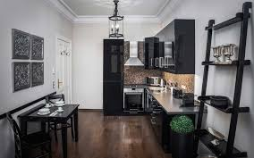 100 Apartments For Sale Berlin Luxury Rent In Schneberg