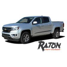 Chevy Colorado RATON Lower Rocker Panel Door Body Accent Vinyl ... 2016 2017 2018 Chevy Silverado Stripes 1500 Chase Rally Special Sinaloa Mexico Truck Decal Sticker Tailgate And 21 Similar Items 2x Chevy Z71 Off Road 42018 Decals Gmc Sierra Fresh Ideas Of Stickers Kit For Chevrolet Side Colorado Raton Lower Rocker Panel Door Body Accent Vinyl Distressed American Flag Toyota Tundra Silverado Rocker 2 Decal Location 002014 Hd Gmtruckscom More Rally Edition Unveiled Large Bowtie 42015 Racing 3m