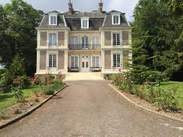 chambre d hote gournay en bray château d avesnes le castelet chambre d hôtes 99 route de