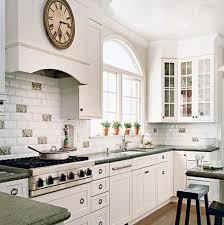 white kitchen design 35 best white kitchens design ideas pictures