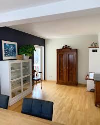 das neu renovierte wohnzimmer meiner eltern renov