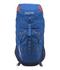 Amazon.com: JANSPORT Katahdin 50 Backpack, Midnightsky ... 27 Best Deals We Could Find On The Internet Chicago Tribune Olympic Village United Shop For Jansport Bags Online 31 Promo Code For Jansport Bpack Coupon Code Coupon Vapordna Coupon December 2019 10 Off Purchase Of 35 Or Pin By Jori Wagen Kiabi Jcpenney Coupons Jansport Coupons Promo Codes Deals March Earn Royal Sporting House Warehouse Sale May Singapore Superbreak Bpack Jansportcom Auto Repair St Louis Hsn Shopping Makemytrip Intertional Hotel