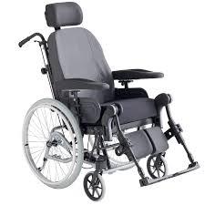 chaise roulante en anglais fauteuil roulant choisir le fauteuil adapté