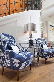 274 best coastal style chairs images on