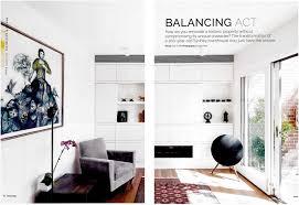 100 Interior Architecture Blogs BLOG Kreis Grennan