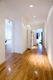 Amendoim Wood Flooring Pros And Cons by 11 Best Hardwood Tile Images On Pinterest Hardwood Tile Cherry