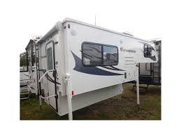 2019 Adventurer Truck Campers Adventurer 80RB, Everett WA ... Adventurer Truck Camper Model 86sbs 50th Anniversary 901sb Find More For Sale At Up To 90 Off Eagle Cap Campers Super Store Access Rv 2006 Northstar Tc650 7300 Located In Hernando Beach 80rb Search Results Used Guaranty Hd Video View 90fws Youtube For Sale Canada Dealers Dealerships Parts Accsories 2018 89rbs Northern Lite Truck Camper Sales Manufacturing And Usa