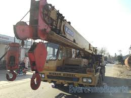 Kato Nk250 Used Truck Crane For Sale . China Xcmg 50 Ton Truck Mobile Crane For Sale For Like New Fassi F390se24 Wallboard W Western Star Used Used Qy50k1 Truck Crane Rough Terrain Cranes Price Us At Low Price Infra Bazaar Tadano Tl250e Japan Original 25 2001 Terex T340xl 40 Hydraulic Shawmut Equipment Atlas Kato 250e On Chassis Nk250e Japan Truck Crane 19 Boom Rental At Dsc Cars Design Ideas With Hd Resolution 80 Ton Tadano Used Sale Youtube 60t Luna Gt 6042 Telescopic Material