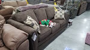 Paducah Warehouse Furniture Home