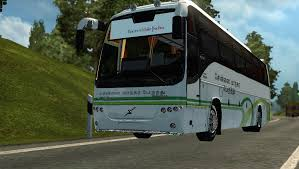 Eurotruck Simulator 2 Volvo B12B MTC Chennai Skin Download - Its4US Spare Parts And Tuning For American Truck Simulator Download New Euro 2 Trucks Cars Ets Driving 75tonne What Are The Quirements Commercial Motor Automotive Gps Garmin Hell By Rakac Meme Center Little Builders Video Kids Trucks Cranes Digger New Fun Enjoy 1 Bus Racer Games Free Download Speed Scales Cardinal Scale Dr Boost Your Driving Skills Previews Or Pickups Pick Best You Fordcom