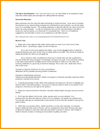 25 Nurse Manager Resume Sample | Sofrenchy Resume Examples Nurse Manager Rumes Clinical Data Resume Newest Bank Assistant Samples Velvet Jobs Sample New Field Case 500 Free Professional Examples And For 2019 Templates For Managers Nurse Manager Resume 650841 Luxury Trial File Career Change 25 Sofrenchy Rn Students Template Registered Nursing