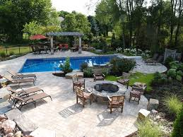 Swimming Pool Gallery   Arvidson Pools And Spas Arizona Pool Design Designing Your Backyard Living Area Call Lebnon Franklin Nashville 6154449000 Ideas Home Ipirations Spaces Cheap Patio Privacy Screen For Triyaecom Source Various Design Inspiration Archives Arstic Space Remodeling Contractor Complete Solutions New Orleans Outdoor Fniture And Kitchen Store Photos Yard Crashers Diy Living Tangled Up In Denver Cypress Custom Pools Image With Cool