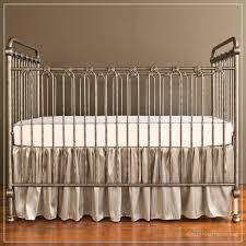 the best baby crib lovely nursery