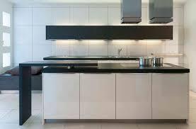 marmor duarte küche granit nero assoluto geflammt