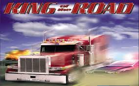CZGameplay King Of The Road (Hard Truck 2) #1 - YouTube Mason Truck Wikipedia Refrigeration Systems Thermo King Northwest Kent Wa 800 678 Skin Of The Road On The Tractor Scania For Euro Simulator 2 Taco East Los Angeles La Taco Worlds Best Photos Kennworth And Truck Flickr Hive Mind Halton Lift Lk8p44 Beef Denver Food Trucks Roaming Hunger Schmitz Thermokingsl400e Paletkasten Liftachse Sko24 Semi Week 12252011 Tamiya Hauler Rc Truck Stop Custom One Source Load Announce Expansion Into Sedalia Amazoncom King Mb160 Cab Mount Bracket With Vibration 2017 Nissan Titan Xd Get Cabs Automobile Magazine