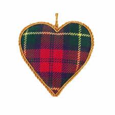 Scottish Christmas Decorations Google Search HOLIDAY Scottish