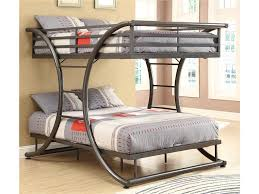 Bobs Furniture Diva Dining Room by Bobs Furniture Bedroom Descargas Mundiales Com