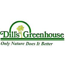 Dills Pumpkin Patch Columbus Ohio by Dill U0027s Greenhouse