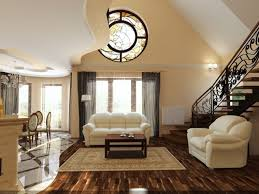 How To Design Your Home Interior | Home Interior Decor Ideas The White Wall Controversy How The Allwhite Aesthetic Has Virtual Room Designer 3d In Showy Living Lighting Drop Dead Gorgeous Decoration Using Beige Interior Design To Warm Up A Modern Home Youtube Cool For Small Ashley Decor Decorate Rental Apartment Renovation You Can Make Your Bigger Much Does Cost Decorilla For Stylish Homes Furnish Inspiring Fresh Be Become An 2046