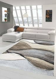 teppich traum fußbodenheizungsgeeignet barock design 3 2
