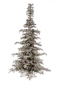 Lifelike Artificial Christmas Trees Canada by 29 Best Christmas Trees Images On Pinterest La La La Dreams And