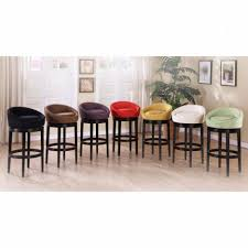 Big Lots Kitchen Chair Pads by Furniture Bar Stools For Counter Height And Upholstered Pottery