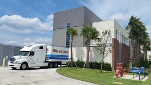 100 Ryder Truck Rental Orlando A Rare Win For Port St Lucie Biotech Lab Mulls Closing