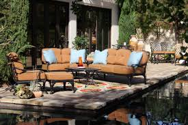 Watsons Patio Furniture Cincinnati by St Louis Patio Furniture Home Design Ideas And Pictures