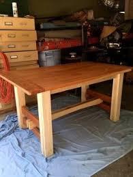 dark kamagong wood table wood table woods and dark