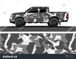 Modern Camouflage Design Truck Graphics Vinyl Stock Vector (Royalty ... Custom And Camo Vehicle Wraps Grafics Unlimited Reno Sparks Rocker Panel Digital Black Graphics Wrap Truck Camouflage Car City Flashy Vinyl Car Wrap Makes Your Vehicle Stand Out Dallas Dfw Zilla Mossy Oak Fender Flare Ford Raptor Blue By Texas Motworx Military Graphic Decal Kit Fort Worth Matte Design Gotta Get Them There Camo Wraps Muddin Monster Truck Tires And A Miami Huntington