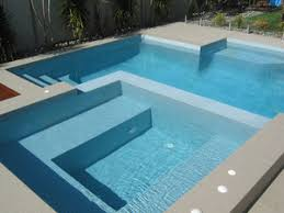 pool tile company pty ltd the in newstead brisbane qld home