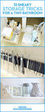 Bathroom Organization Ideas Diy by Bathroom Diy Shower Storage Bathroom Shelves Small Bathroom