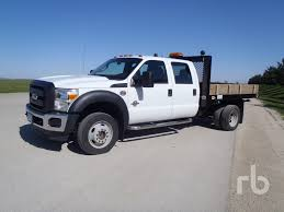 Used F250 For Sale In Texas Images – Drivins