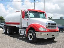 2010 FREIGHTLINER COLUMBIA 120 FOR SALE #2595 Customized Jetting Vacuum Truck For Sale Whatsapp 86 Septic Pump Truck Sales Repair In Orlando Fl Pats Blower 3000l Vacudigga Sucker Trucks Sale Nz Freightliner Vacuum Truck For Sale 112 Home Custom Built Vacuum Equipment Vactor Salevacuum Trucks Secentral Hydroexcavation Vaccon National Center Manufacturing 2009 Intertional 8600 2569 Used 1998 Ss 3000 Gal Vac Tank 1683 For N Trailer Magazine