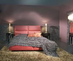 schlafzimmer erst perfekt mit dem richtigen bett