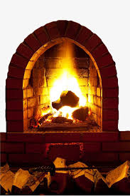 Stove Fireplace Fire Kitchen Flame PNG Image And Clipart