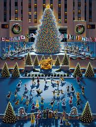 Fortunoff Christmas Trees Staten Island by 129 Best New York State Of Mind Images On Pinterest Landscapes