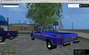 1984 Chevy 1 Ton V1.0 Mod For Farming Simulator 2015 1984 Chevy Short Bed 1 Ton 4x4 Lifted Lift Gmc Monster Truck Mud Chevy Excellent Cditionruced The American Beagler Forum 1982 Truck For Sale Kreuzfahrten2018 Chevy 30 Series 65 Diesel V1 Car Farming Simulator 2015 15 Mod Chevrolet C K 20 K20 Pickup 5 7l V8 4 Sp Manual Trans Review 2014 Silverado 1500 With Video Truth About Sell Used K10 Short Bed Fuel Injection V10 For Ck 10 Questions Whats My Worth Cargurus 53l Swapped 84 C10 Stolen In Alabama Hardcore Fs15 Simulator 2019