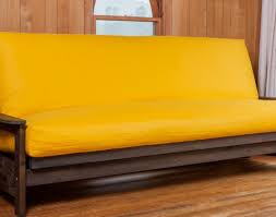 futon ikea futon covers new ikea karlstad sofa bed slipcover