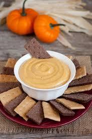 Storing Pumpkin Pieces by Pumpkin Pie Dip A 5 Minute Recipe Cooking Classy
