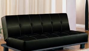 Does Kmart Sell Sofa Covers by Charm Picture Of Sofa Ma Wondrous Jennifer Sofa Sets Favored Sofa