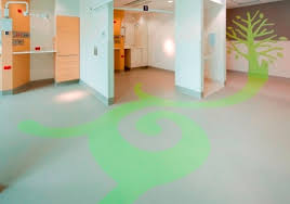 Fabulous Hospital Vinyl Flooring Hospitals In Dubai Across Uae Call 0566 00 9626