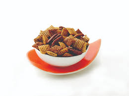 Pumpkin Spice Chex Mix by Jewel Osco 5 Festive Chex Party Mix Recipes