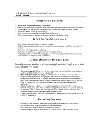 Purpose Of A Cover Letter Do's & Don'ts Of Cover Letters General Business Banking Officer Resume Templates At Purpose Of A Cover Letter Dos Donts Letters General How To Write Goal Statement For Work Resume What Is The Make Cover Page Bio Letter Format Ppt Writing Werpoint Presentation Free Download Quiz English Rsum Best Teatesimple Week 6 Portfolio 200914 Working In Profession Uws Studocu Fall2015unrgraduateresumeguide Questrom World Sample Rumes Free Tips Business Communications Pdf Download
